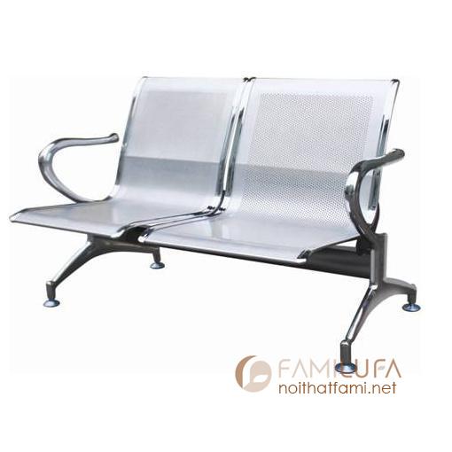 Ghế phòng chờ GPC02-02