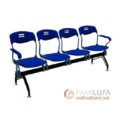Ghế phòng chờ VN019B