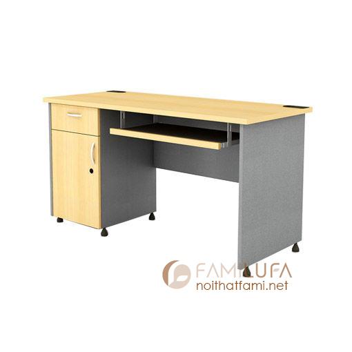 Bàn máy tính CUE1406L