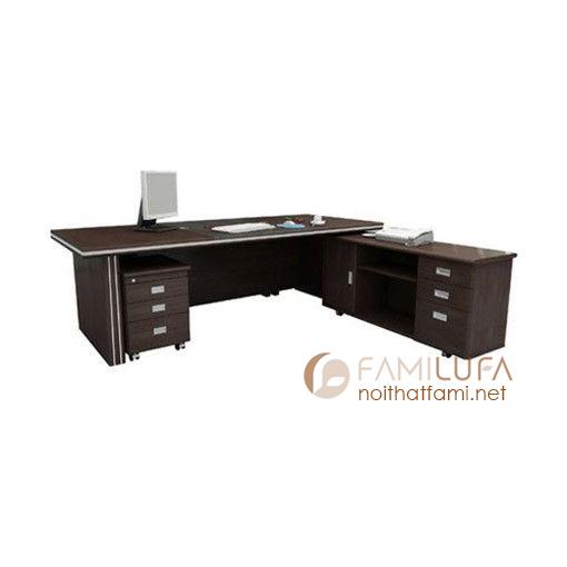 Bộ bàn giám đốc BGD18F4