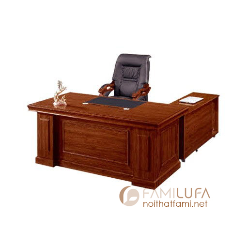 Bộ bàn giám đốc FM1614P