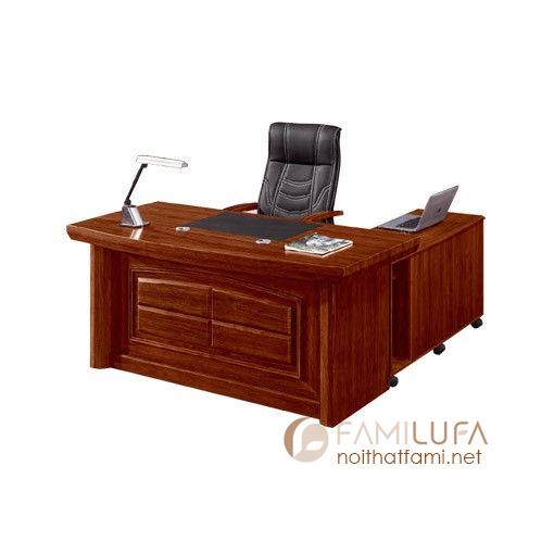 Bộ bàn giám đốc FM1628P