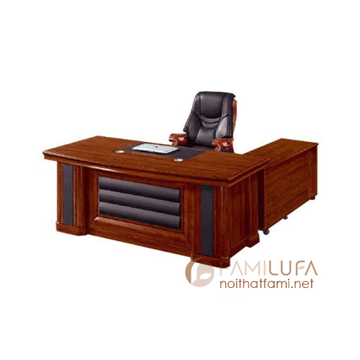 Bộ bàn giám đốc FM1803P16