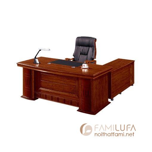 Bộ bàn giám đốc FM1891P
