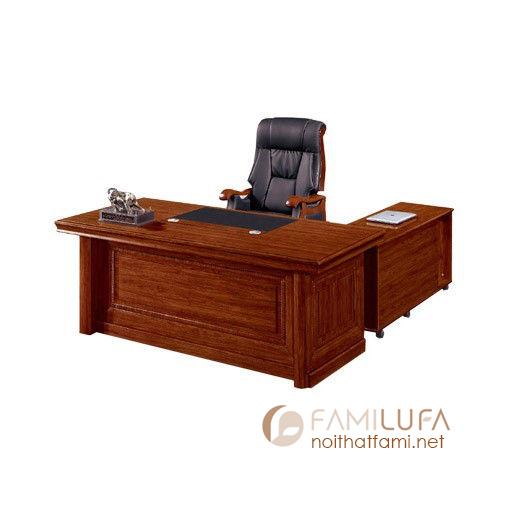 Bộ bàn giám đốc FM1892P