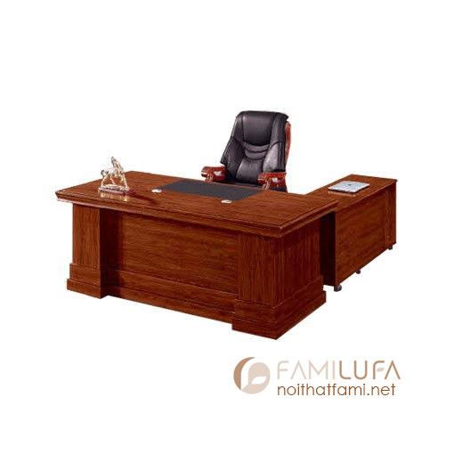 Bộ bàn giám đốc FM1893P