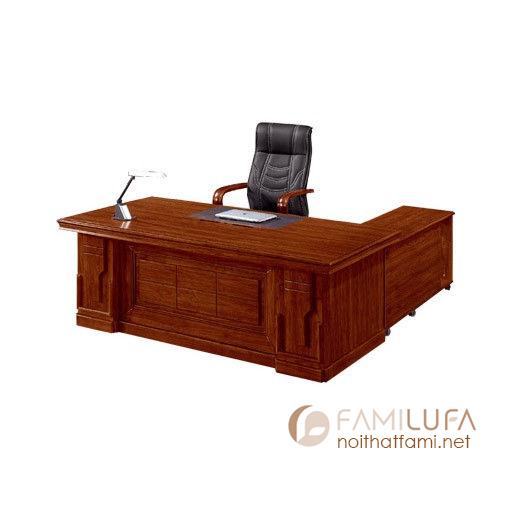 Bộ bàn giám đốc FM2053P