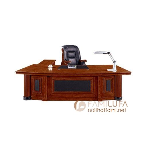 Bộ bàn giám đốc FM3202P