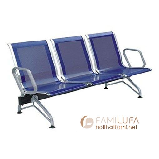 Ghế phòng chờ VN019A