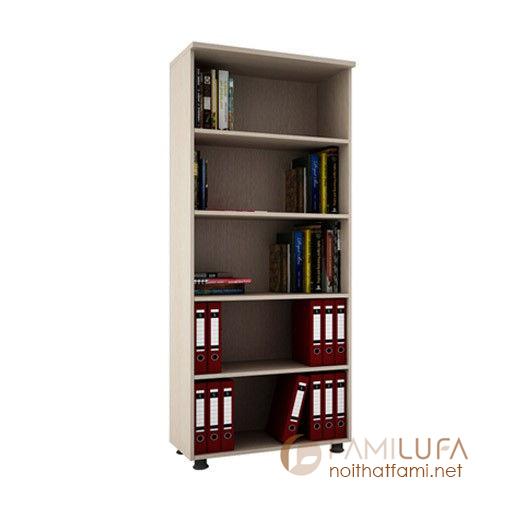 Tủ tài liệu cao SME8050