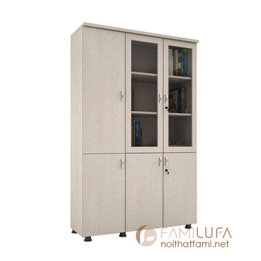Tủ tài liệu cao SME8550
