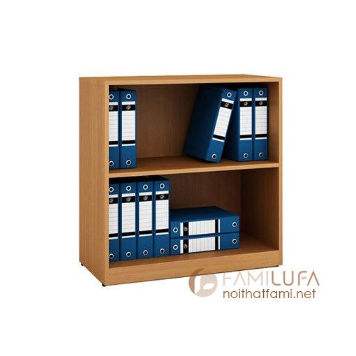Tủ tài liệu thấp SMC6020