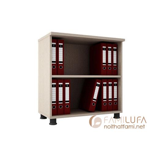 Tủ tài liệu thấp SME6020